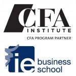Applied Financial Engineering. IMBA