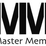 Master en Mercados Financieros Internacionales